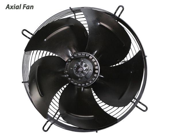 axial_fan