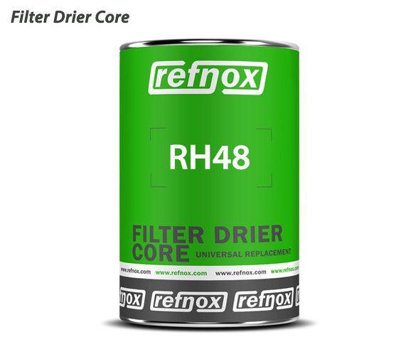 filter_drier_core